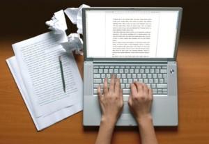 writing-520x359